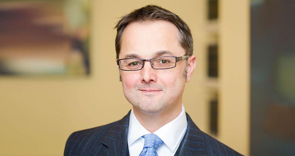 Christian Jowett