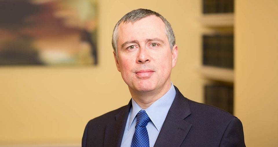 Gareth Jonathan-Jones