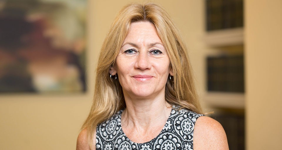 Jane Foulser McFarlane