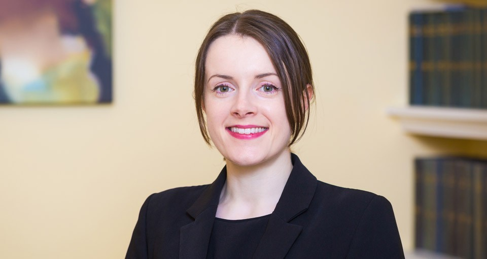 Laura Shepherd