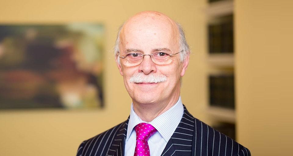J. Meirion Davies