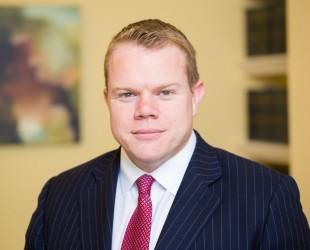 Christian J Howells