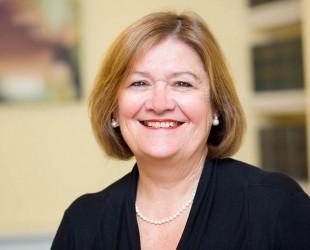 Marian Lewis