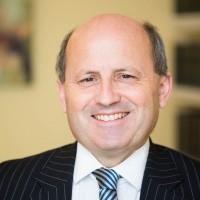 Lloyd Williams QC and Ben Davies obtain £8.2 million settlement in paraplegic case for New Law