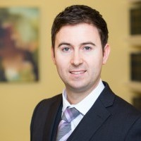 Nathan Jones appointed as a Legal Arbitrator to sit on the Sport Resolutions Panel