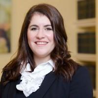 New Tenant, Natasha Moran, joins 30 Park Place