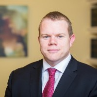 Christian J Howells successful in social care judicial review