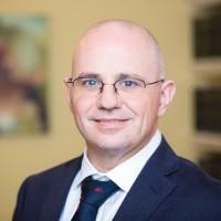 David Hughes obtains apology for Gibraltar lawyer