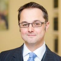 Christian Jowett re-elected