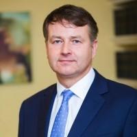 30PP features in Modern Law Regional Focus
