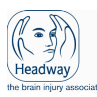 HEADWAY CARDIFF BRAIN INJURY CONFERENCE