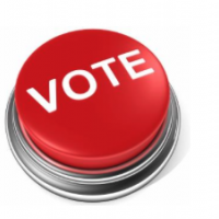 Voting now open for the Family Law Awards 2015. We'd be delighted if you would support us!